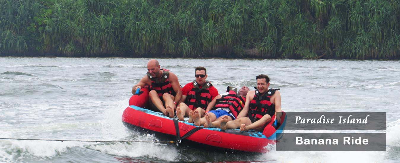 Banana ride Pasikudha|Banana Boat ride|Water Sport in Sri Lanka | Day Tour in Sri Lanka |Day Excursion in Sri Lanka|Sri Lanka Mini Tours