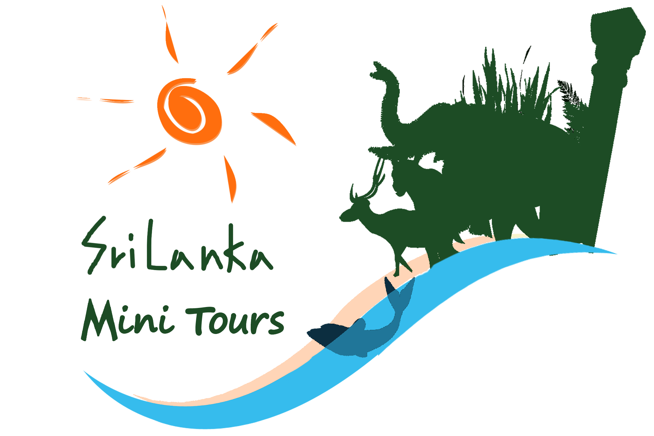Rajanganaya Agro Tour|Rajanganaya Day Tours |Ipanalla Agro Tour in Sri Lanka | Day Tour in Sri Lanka |Day Excursion in Sri Lanka|Sri Lanka Mini Tours